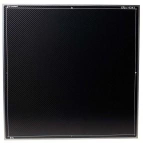 Direct Digital X-ray sensors