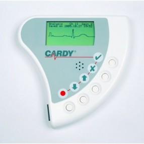 ECG devices