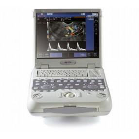Esaote ultrasounds portable