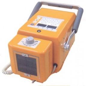 Portable X-Ray equipment