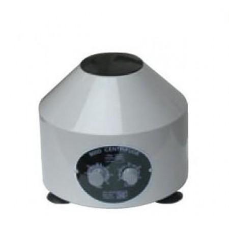 800 D centrifuge