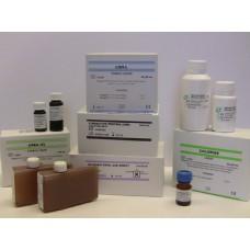 ADVIA Colorimetric Lipase