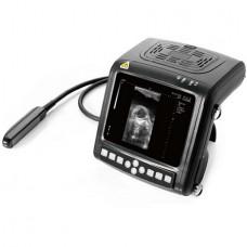 BT-VUD 66 palmtop ultrasound