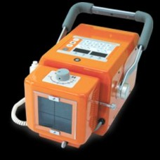Ecoray Orange 1040 HF X-ray