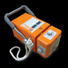 Ecoray Orange 1060 HF X-ray