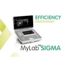 Esaote MyLab™Sigma