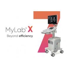 Esaote MyLab™X7 VET Ultrasound