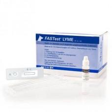 FASTest® LYME (Ab)