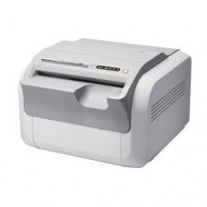 FUJI CR Prima T2 scanner