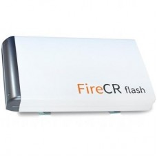 FireCR Spark Veterinary–30 CR Scanner