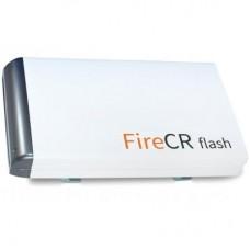 FireCR Spark Veterinary–50 CR Scanner