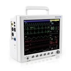 """iM8B Vet patient monitor 10"""""""