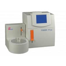 PS8000-4 electrolyte analyzer
