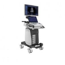 Sonoscape P25 ultrasound