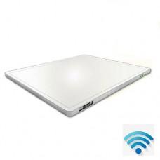 Ultra Z FLAT Panel wifi 43x36 cm