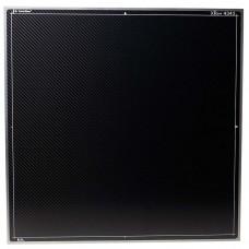 Ultramaxx FLAT Panel  17x17 inch