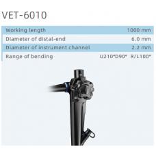 VET-6010 Head for Aohua endoscope