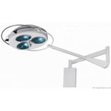 YD02-3W cold-light