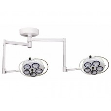YD02-5-5 LED cold-light operating lamp