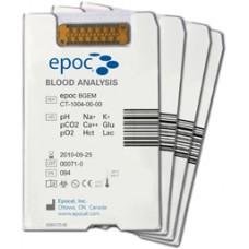 epoc™ SmartCard